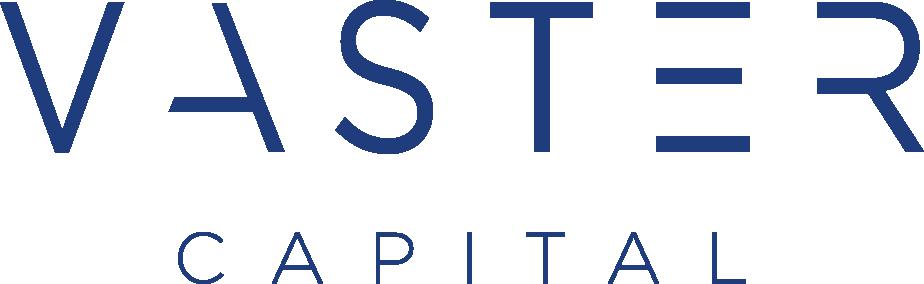 Vaster Capital logo